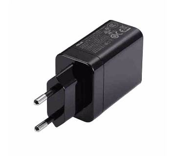 Asus 5V 2A or 15V 1.2A AC Power Adapter