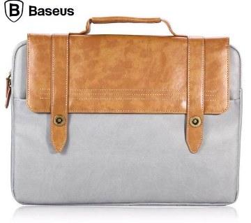 Baseus Laptop Bag