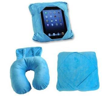 Go Go Multifunctional Tablet Pillow