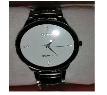 RADO Menu Rest Watch (copy)