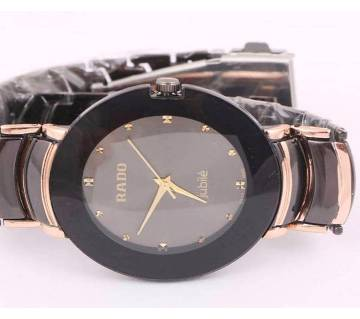RADO Ladies Watch (Copy)