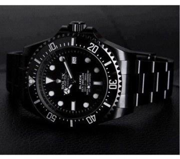 Rolex Men
