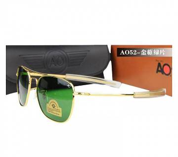 AO Sunglasses for Men Copy