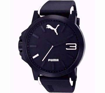 PUMA gents sports wrist watch - copy