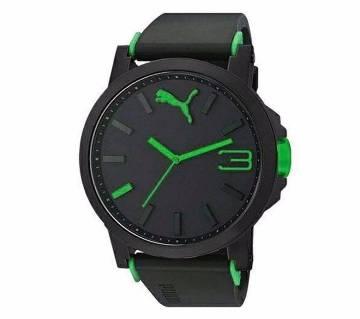PUMA gents sports wrist Watch copy