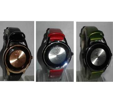 CK Ladies wrist Watch copy 3 pieces combo