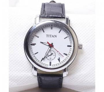 TITAN Mens Wrist Watch Copy