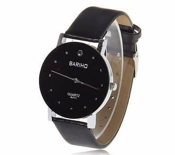 Bariho gents wrist watch-copy