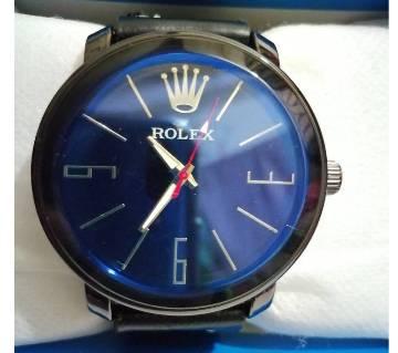 Rolex জেন্টস রিস্টওয়াচ (কপি)