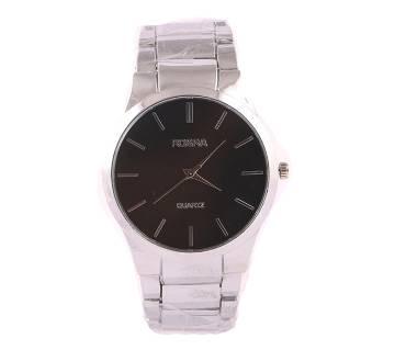 ROSRA Gentts Watch (copy)
