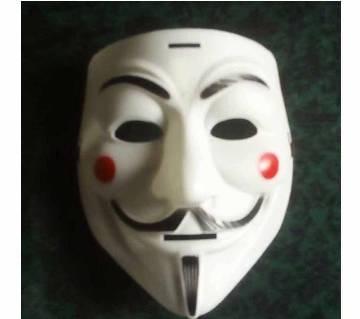 Anonymous মাস্ক