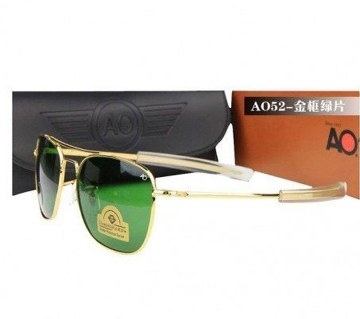 AO Sunglasses for Men (Copy)