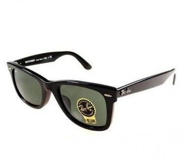 RayBan Sunglasses for Men (Copy)