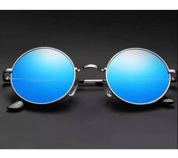 High Quality Unique Design and Fashionable Sunglass for Man