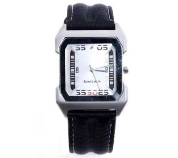 Fastrack Gents Rest Watch Copy