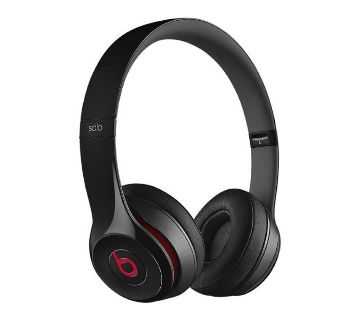 Beats Solo 2 Wireless Original (Copy)