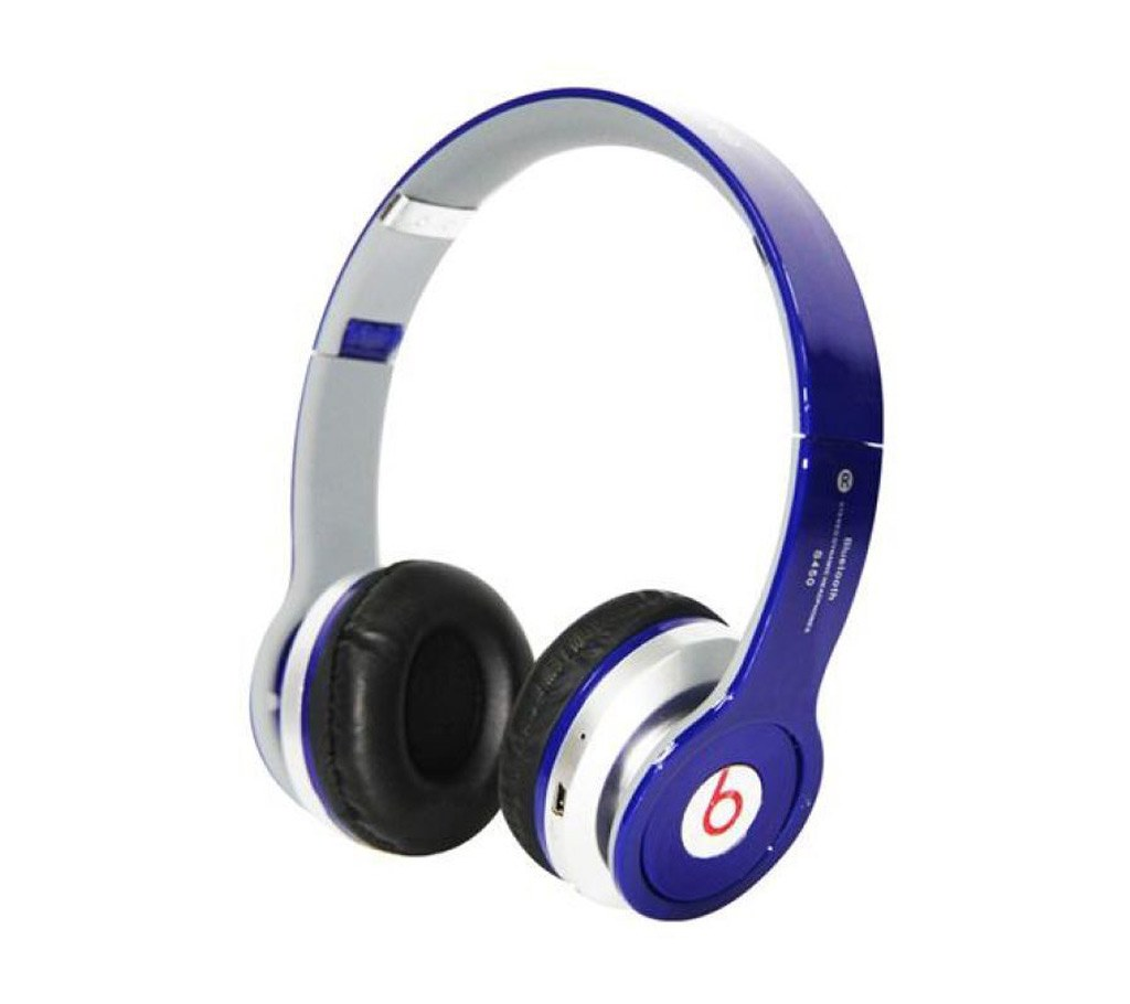 Beats Solo H হেড সেট (কপি) বাংলাদেশ - 403794