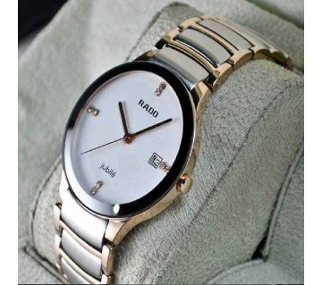Rado Jubile Wrist Watch (Copy)