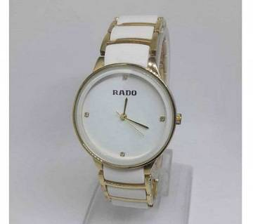 RADO Ladies Wrist Watch copy