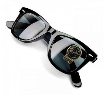 Ray Ban Sunglasses for Men Copy