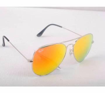 RayBan Sunglasses for Men Copy