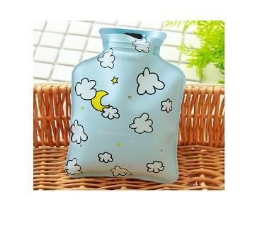 Mini Hot Water Bag