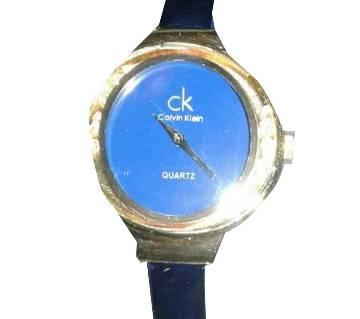 CK Ladies Watch copy