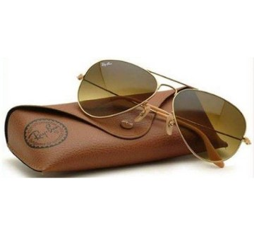 Ray-Ban Gents Sunglass (copy)