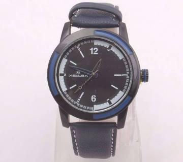 Xenlex Mens Wrist Watch