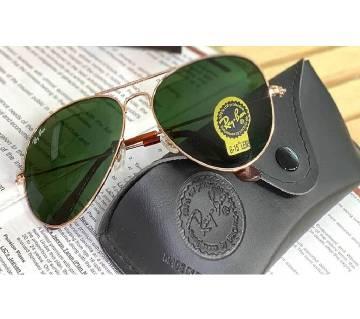 Ray Ban Unisex Sunglasses (Copy)