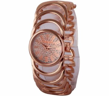 Micheal Kors Ladies Wrist Watch (Copy)