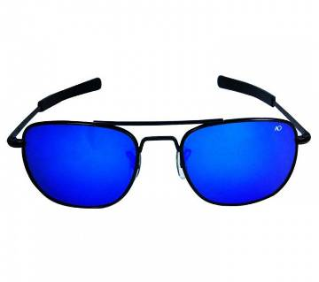 AO Gents Sunglasses for Men Copy