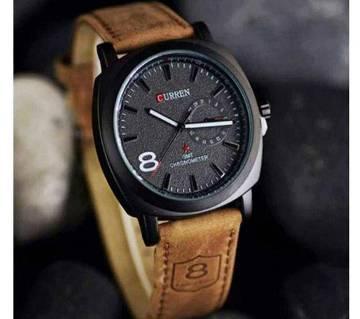 Gents Wrist Watch