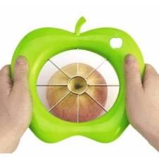 Apple Cutter Plastic