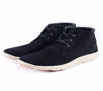 Gents timberland boots
