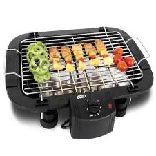 Electric BBQ Grill Maker