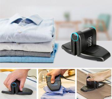Collar Perfect Mini Iron