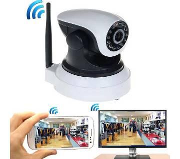 H-Cam Wifi IP সিকিউরিটি ক্যামেরা