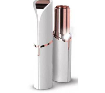 Mini Electric Hair Removal For Body Face Neck Leg