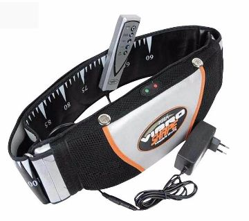 Vibro Slimming Belt