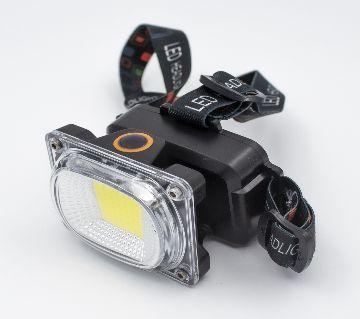 Head Lamp LL-6651