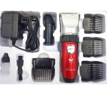 Dabul Battery Personal Hair Cutter and Shaver