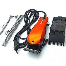 Kemei KM-9012 Hair Trimmer