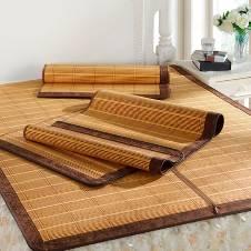 Bamboo Mate