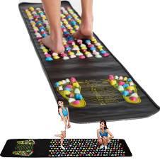 Foot Massager Mat