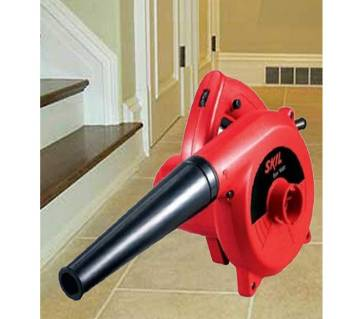 Air Blower Room Cleaner Electric