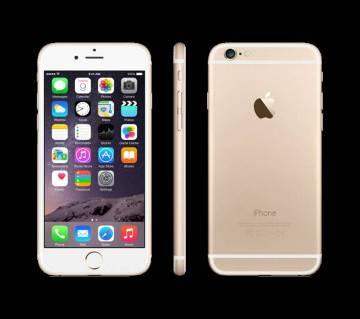 IPhone 6 (অরিজিনাল) -16GB
