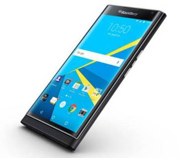 Blackberry Priv 3/32GB