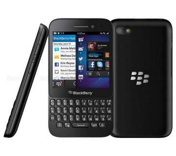 Blackberry Q5 2/8GB