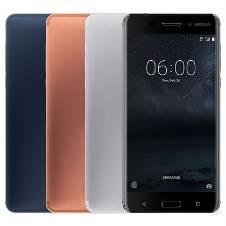 Nokia 6, 4GB-64GB Bangladesh - 6974921